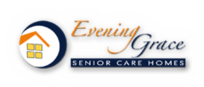 Evening Grace, Senior Care Homes